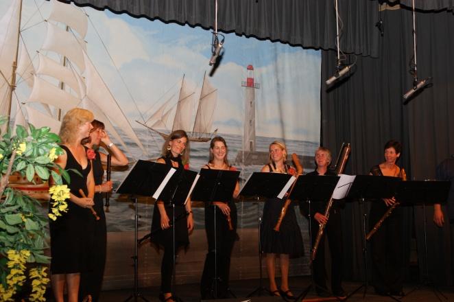 Inselabend 2010